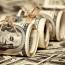 نرخ تورم و دلار همگام نیست/ یک خبره بورس: دلار باید تا پایان سال آینده ۶ هزار تومان شود