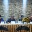 تصویب افزایش سرمایه «سدبیر» در مجمع