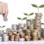غفلت از موقعیت صندوق های سرمایه گذاری برای مهار نقدینگی