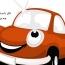 دلار با صنعت خودرو چه می کند؟