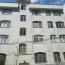 پرطرفدار شدن آپارتمان های «سن بالا» در تهران!