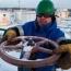 واکنش سرمایه گذاران به کاهش قیمت نفت چه باید باشد؟