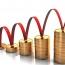 ترکش های تصمیم ناگهانی دولت برای کنترل بازار ارز؛ جهش حدودا ٣ درصدی نرخ اخزا و اوراق با درآمد ثابت