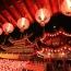 چند نکته درباره جشن سال نو چین؛ سرنوشت بازارها چه می شود؟