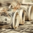 اتفاقی که فقط در ایران می تواند رخ دهد؛ ارز با ۵ نرخ متفاوت!/ دلار مبادله ای، آزاد، سنا، بازار و حواله چه معنا و مفهومی دارند؟
