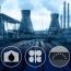 تغییر استراتژی شرکت های نفتی با تاثیرات فراگیر برای فعالان بازار