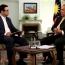 سفیر مالزی در ایران: آمریکا از برجام خارج شود به روابطمان با ایران ادامه میدهیم