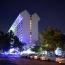 تخفیف ۴۰ درصدی هتل های تهران به گردشگران داخلی و خارجی در ایام نوروز