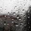 هواشناسی: تا آخر هفته هوا بارانی است