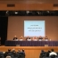 تصویب افزایش سرمایه ١٢٠ میلیارد تومانی کیسون در مجمع / رییس هیئت مدیره: هنوز در خصوص پروژه الجزایر به نتیجه نرسیدیم، اما...