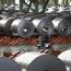 غوغا در بازار فولاد و آلومینیوم؛ شرایط درحال تغییر است؟