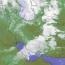 زمستان تمام شد!/ پیشبینی افزایش ۱۲ درجهای دما در برخی مناطق کشور