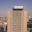 نشانه های کاهش زیان در صورت های مالی بزرگترین بانک بورس