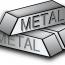 جرقههای فولاد و پلیمرها