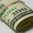 یک عضو اتاق بازرگانی ایران: ممنوعیت ثبت سفارش واردات با دلار نتایج منفی به بار خواهد آورد