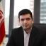 مدیر عامل فرابورس: دستورالعمل نحوه انجام معاملات عمده در فرابورس در حال اصلاح است