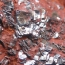 درباره چرایی لزوم عرضه سنگ آهن در بورس کالا