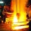 رقابتی جدید بر سر بلوک ۱۶.۶۷ درصدی ذوب آهن در فرابورس