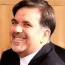 حمله وزیر راه به پارلمان؛ آخوندی استیضاح مجلس را به استیضاح کشید