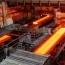 باز هم رشد سود در یک سهم فولادی/سود ارفع هم پرید