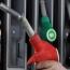 جزییات طرح سوخت رسانی سیار در تهران/ نحوه عرضه بنزین در هاله ای از ابهام