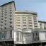 گروگان گیری در هتل بزرگ تهران!