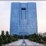معاون نظارتی بانک مرکزی: بانک مهر اقتصاد و تعاونی اعتباری ثامن در بانک انصار ادغام می شوند، به زودی