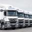 تحویل ۲۰۰ دستگاه خودروی تجاری سایپا دیزل به مشتریان