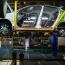 کارخانه خودروسازی ایران در آذربایجان با حضور روحانی افتتاح میشود