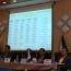 تقسیم سود ١۶۵ ریالی در مجمع سیمان شمال / مدیر عامل: وضعیت سود آوری شرکت روند مثبتی را طی کرد