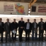 یک بانک اتریشی برای پروژه ٩٠٠ میلیون یورویی گل گهر تامین مالی کرد