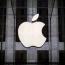 خبری بد برای افرادی که گوشی اپل دارند/ اپ استور برای کاربران ایرانی مسدود شد