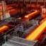 پیشنهادی برای رفع بخشی از بدهیهای ذوبآهن
