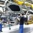 عضو کمیسیون صنایع و معادن: طراحان تحقیقوتفحص از خودروسازان از توضیحات ارائه شده قانع نشدند