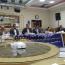 تقسیم سود ٩٠ درصدی در مجمع «کمرجان»
