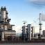 گازوئیل تولیدی یک پالایشگاه فرابورسی یورو ۵ میشود