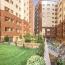 قیمت مسکن در ٢٢ منطقه تهران چقدر است؟