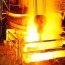 شنای خلاف جهت ایران در صنعت فولاد / تعرفه واردات را ٣٣٠ درصد کم کردیم ؛ می دانید نتیجه آن چه شد؟؟