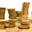 درباره سکه ؛ چرا مردم خرید نقدی را به مشارکت در پیش فروش ترجیح می دهند...؟ / سابقه پیش فروش سکه چیست ؟ آیا سکه ها تحویل مردم می شود؟