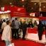 تا ٧ روز دیگر ؛ مهمترین رویداد نمایشگاهی صنعت مالی در تهران افتتاح می شود / مشارکت ٣۶٠ بنگاه اقتصادی!