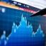 حقوقی ها در بازاری به رنگ دلار چه کردند؟؟؟