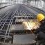 نیم خیز شکننده بازار فولاد