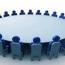 مجمع کدام شرکت ها در اردیبهشت برگزار می شود؟