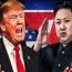 روزنامه جوان: رهبر کره شمالی به فراست، دریافته ترامپ تشنه دستاوردسازی بین المللی است