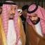 توضیح خبرگزاری رسمی عربستان درباره حادثه ریاض: مشکل از یک هواپیمای بدون سرنشین تفریحی بود