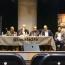 تصویب افزایش سرمایه «بکاب» در مجمع
