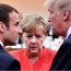 جزئیاتی مهم از مذاکرات آمریکاییها و اروپاییها برای «اصلاح برجام»