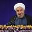 روحانی: آمریکا برجام را به هم بزند، بالاترین هزینه برای اوست
