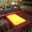 دلایل افت فروش فولاد خوزستان در فروردین ماه اعلام شد