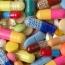 دارو با دلار ۳۸۰۰ تومانی تامین خواهد شد
